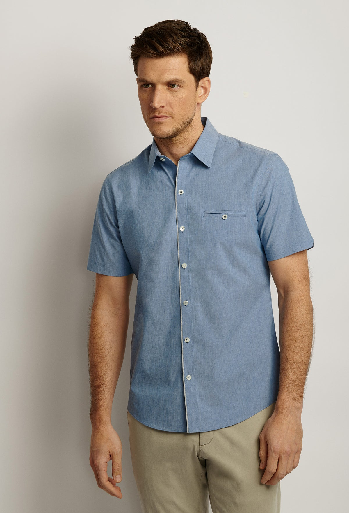 ZACHARY-PRELL-Baumann-ShirtsModern-Menswear-New-Dress-Code