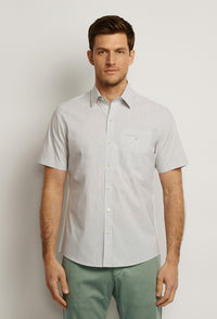 Baumann-Shirts-ZACHARY PRELL | New Dress Code