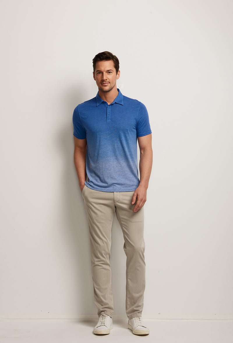 ZACHARY-PRELL-Shelter Island-PolosModern-Menswear-New-Dress-Code