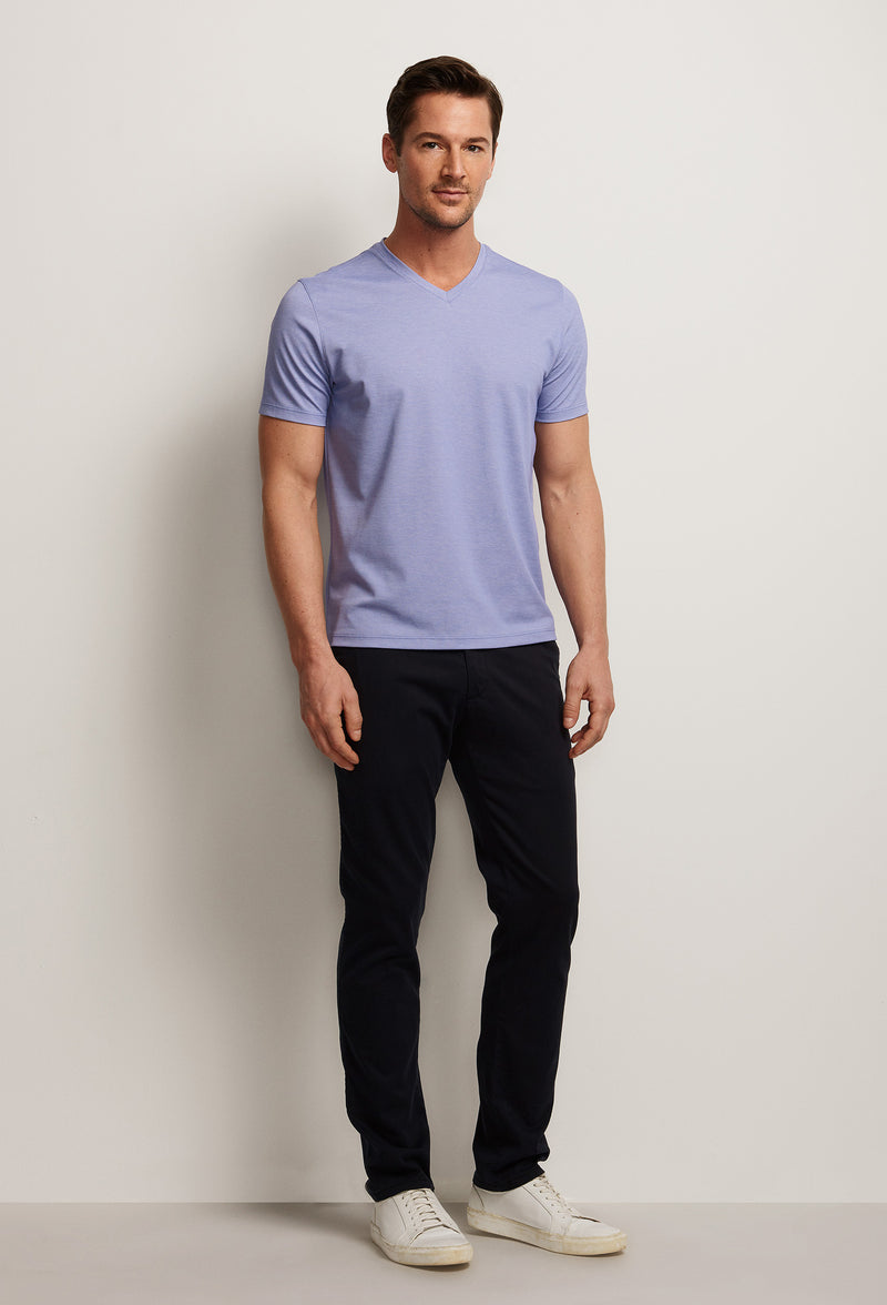ZACHARY-PRELL-Brookville-T-shirtsModern-Menswear-New-Dress-Code
