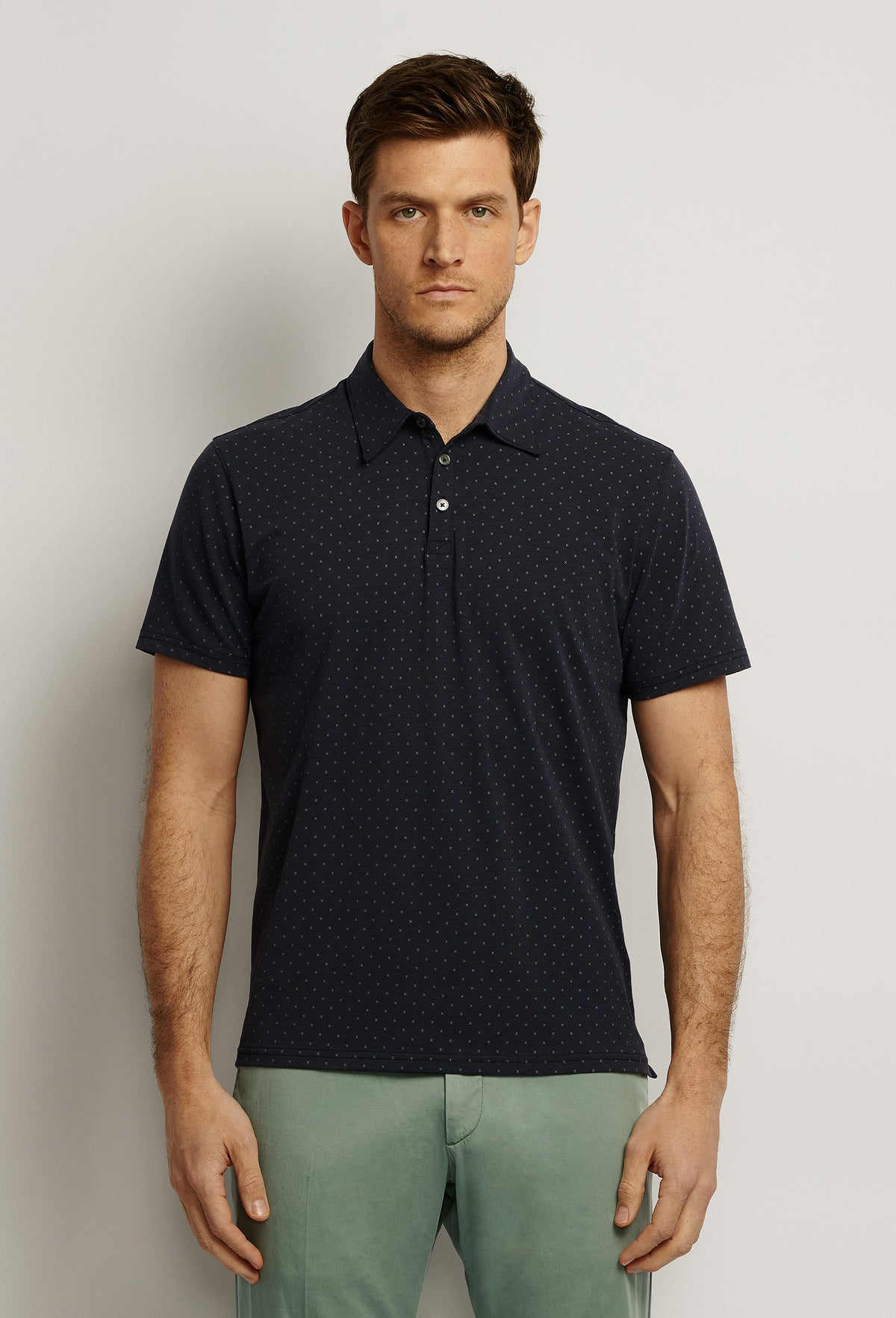 ZACHARY-PRELL-Bayville-PolosModern-Menswear-New-Dress-Code