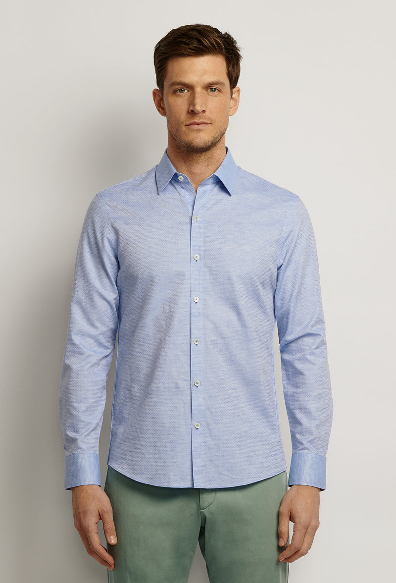 ZACHARY-PRELL-Alfano-ShirtsModern-Menswear-New-Dress-Code