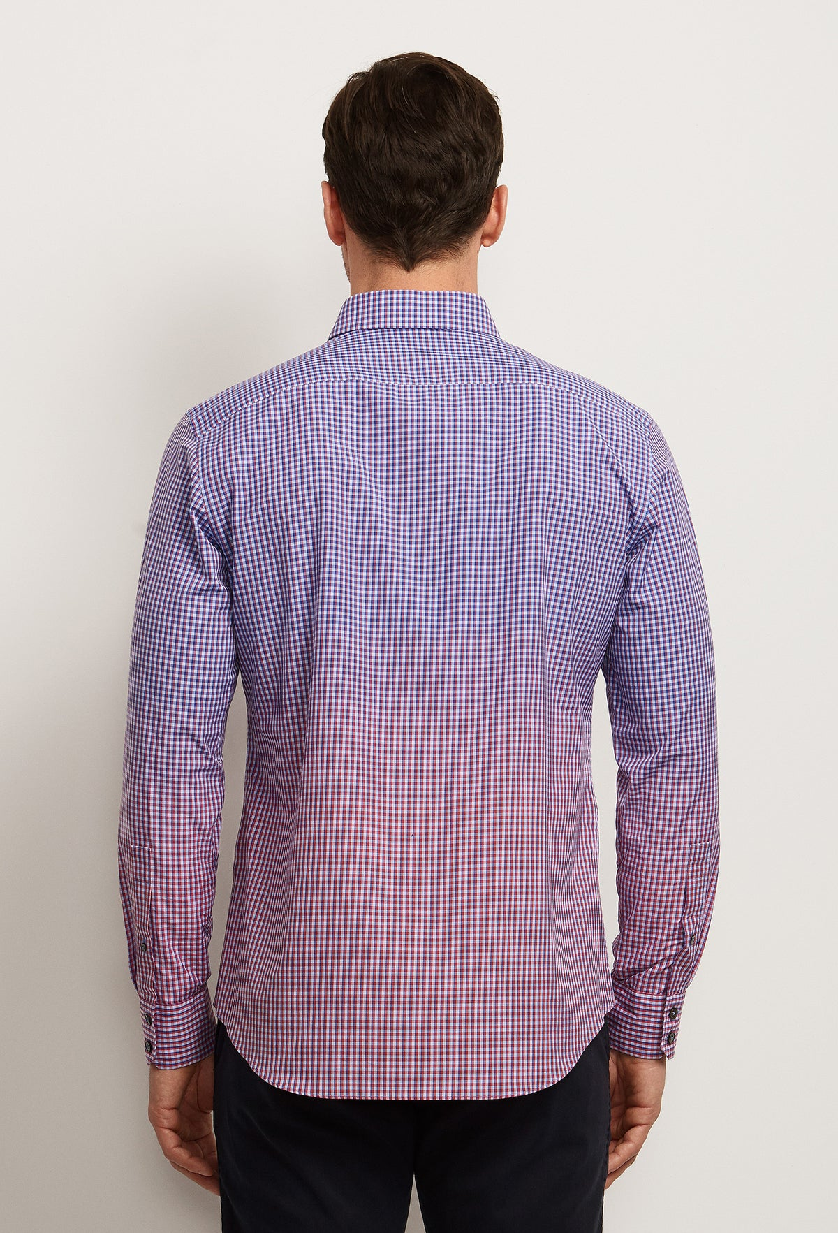 ZACHARY-PRELL-Germain-ShirtsModern-Menswear-New-Dress-Code