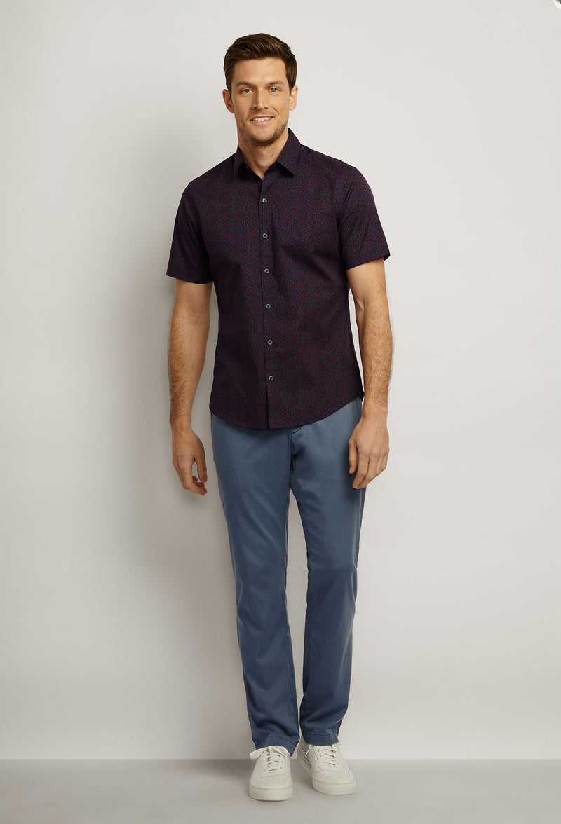 ZACHARY-PRELL-Duncan-ShirtsModern-Menswear-New-Dress-Code