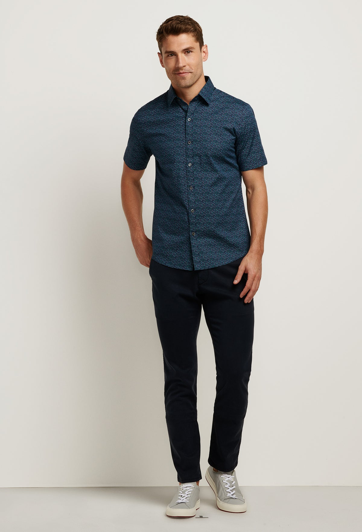 ZACHARY-PRELL-Siddiqui-ShirtsModern-Menswear-New-Dress-Code
