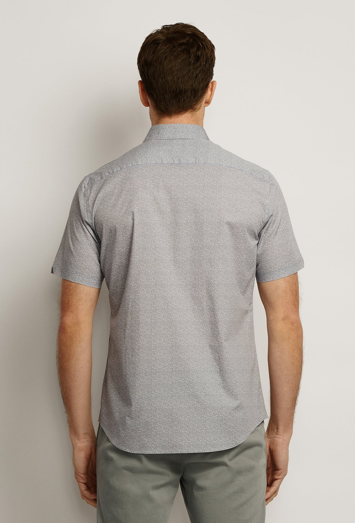 ZACHARY-PRELL-Parenty-ShirtsModern-Menswear-New-Dress-Code