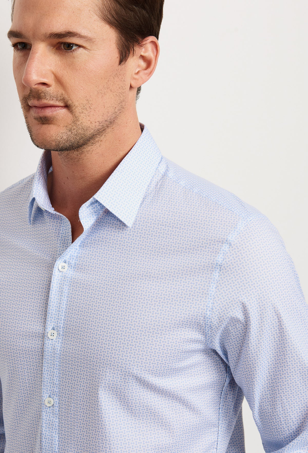 ZACHARY-PRELL-Belanger-ShirtsModern-Menswear-New-Dress-Code