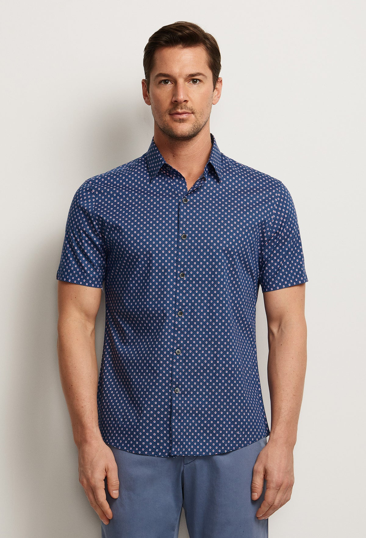 ZACHARY-PRELL-Murray-ShirtsModern-Menswear-New-Dress-Code