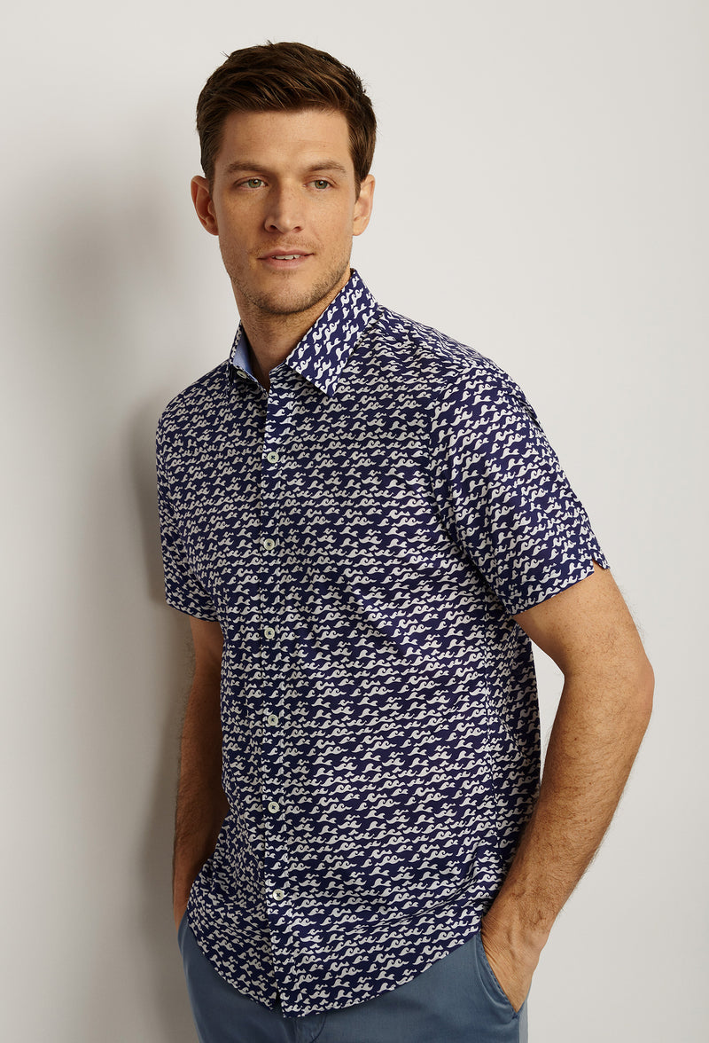 ZACHARY-PRELL-Eubank-ShirtsModern-Menswear-New-Dress-Code