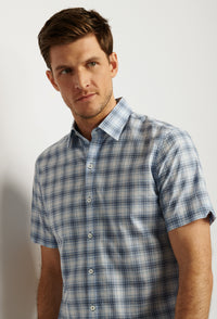 Bianco-Shirts-ZACHARY PRELL | New Dress Code