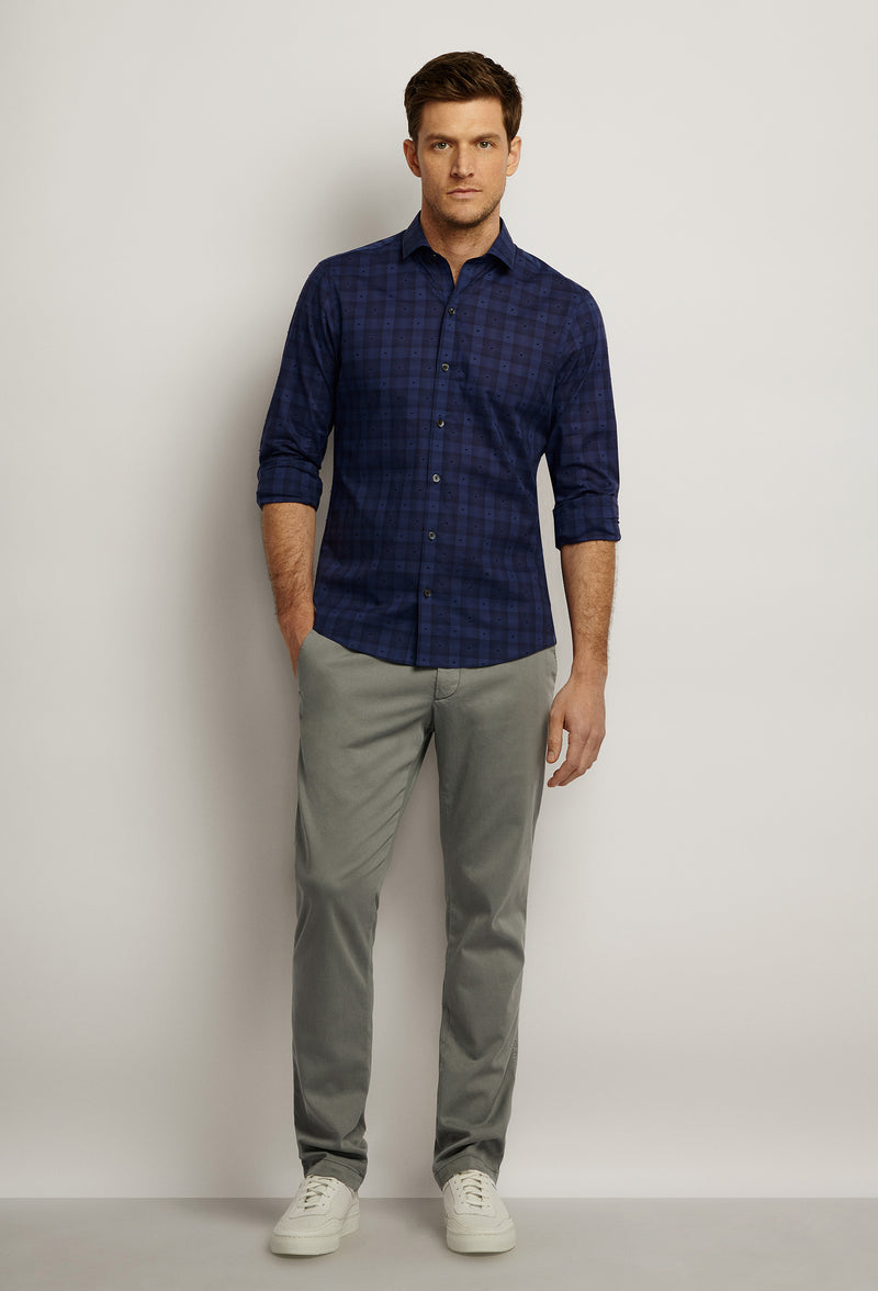 ZACHARY-PRELL-Tobler-ShirtsModern-Menswear-New-Dress-Code