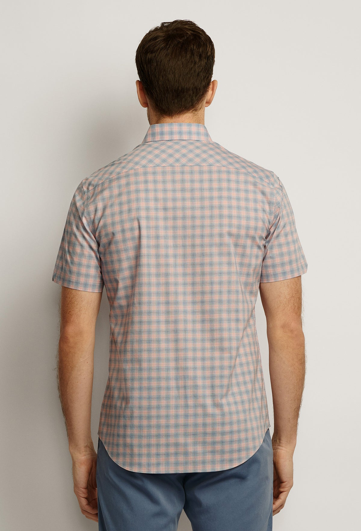 ZACHARY-PRELL-Koldabtsov-ShirtsModern-Menswear-New-Dress-Code