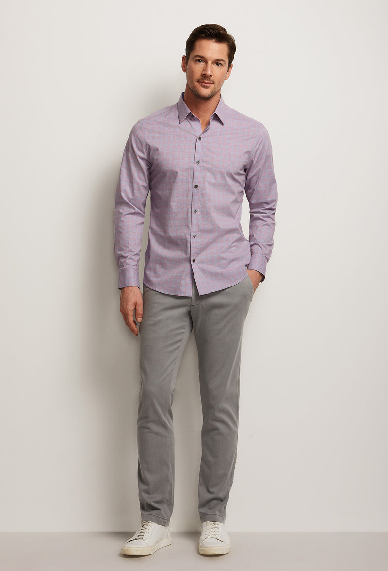 ZACHARY-PRELL-Buckland-ShirtsModern-Menswear-New-Dress-Code