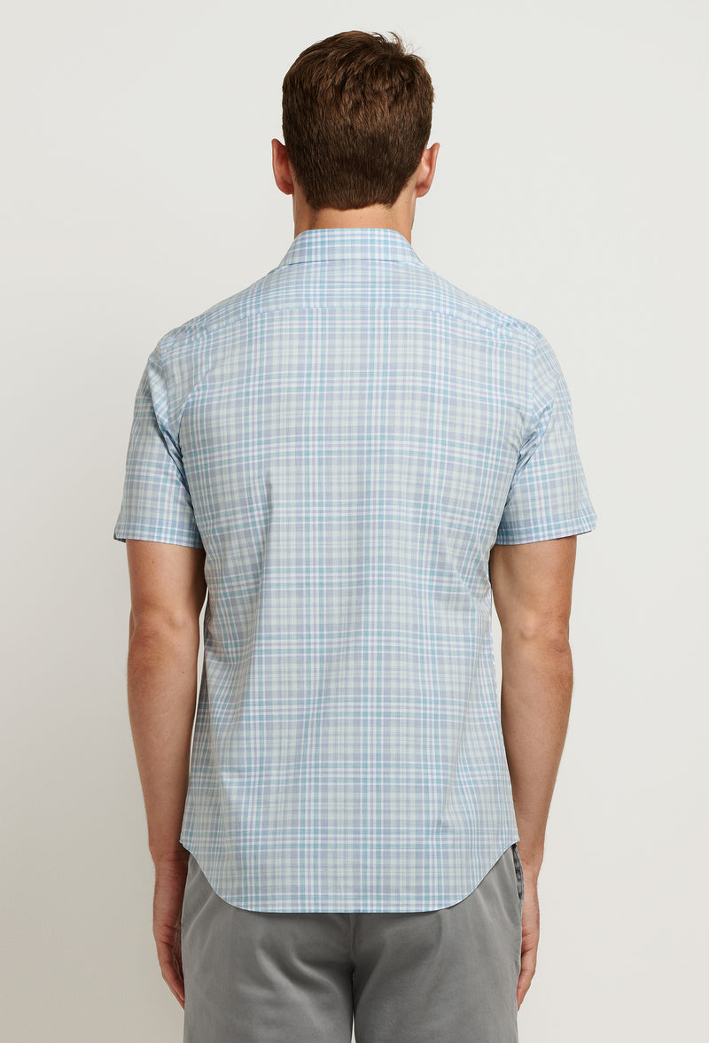 ZACHARY-PRELL-Trace-ShirtsModern-Menswear-New-Dress-Code