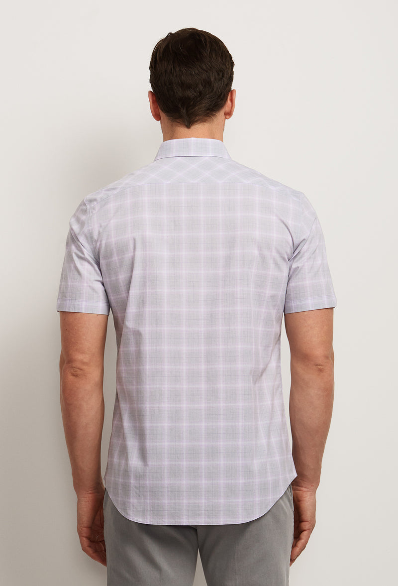 Weatherall-Shirts-ZACHARY PRELL | New Dress Code
