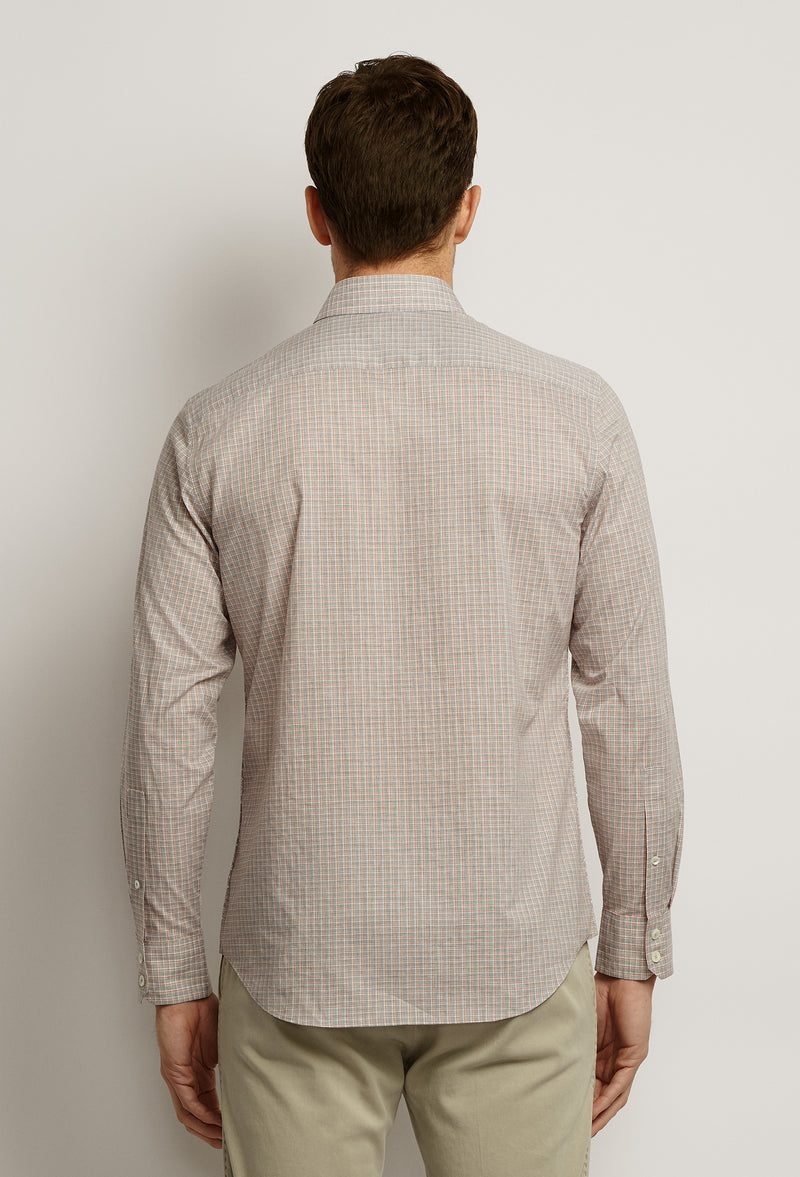 ZACHARY-PRELL-McAngus-ShirtsModern-Menswear-New-Dress-Code