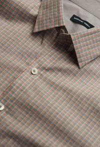 McAngus-Shirts-ZACHARY PRELL | New Dress Code