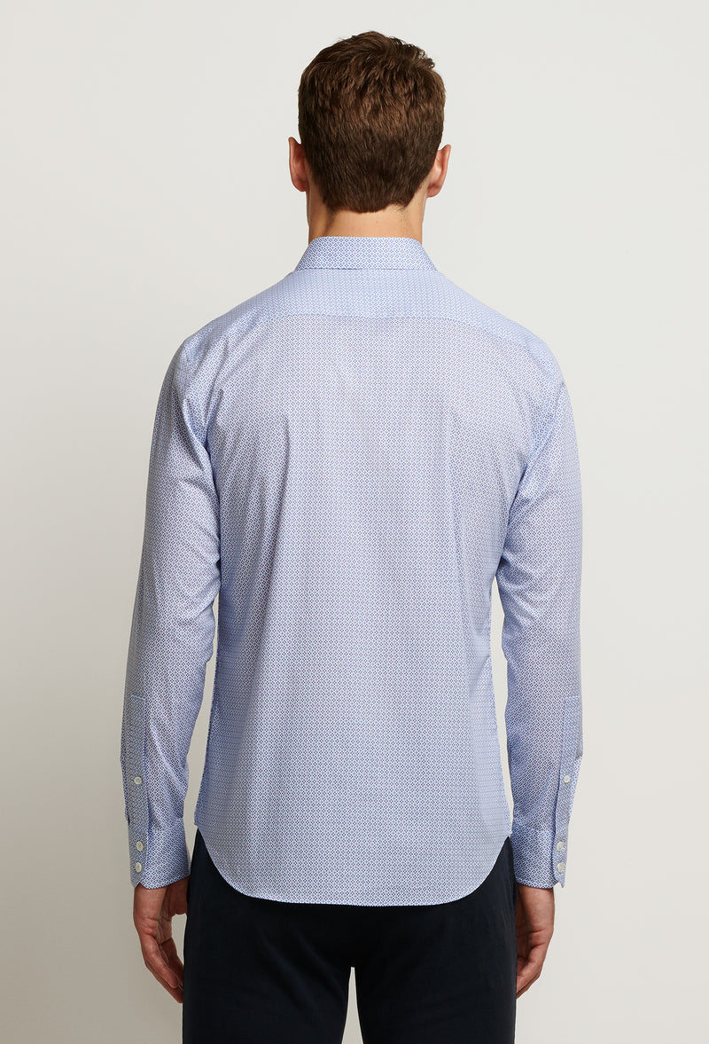ZACHARY-PRELL-Van Meter-ShirtsModern-Menswear-New-Dress-Code