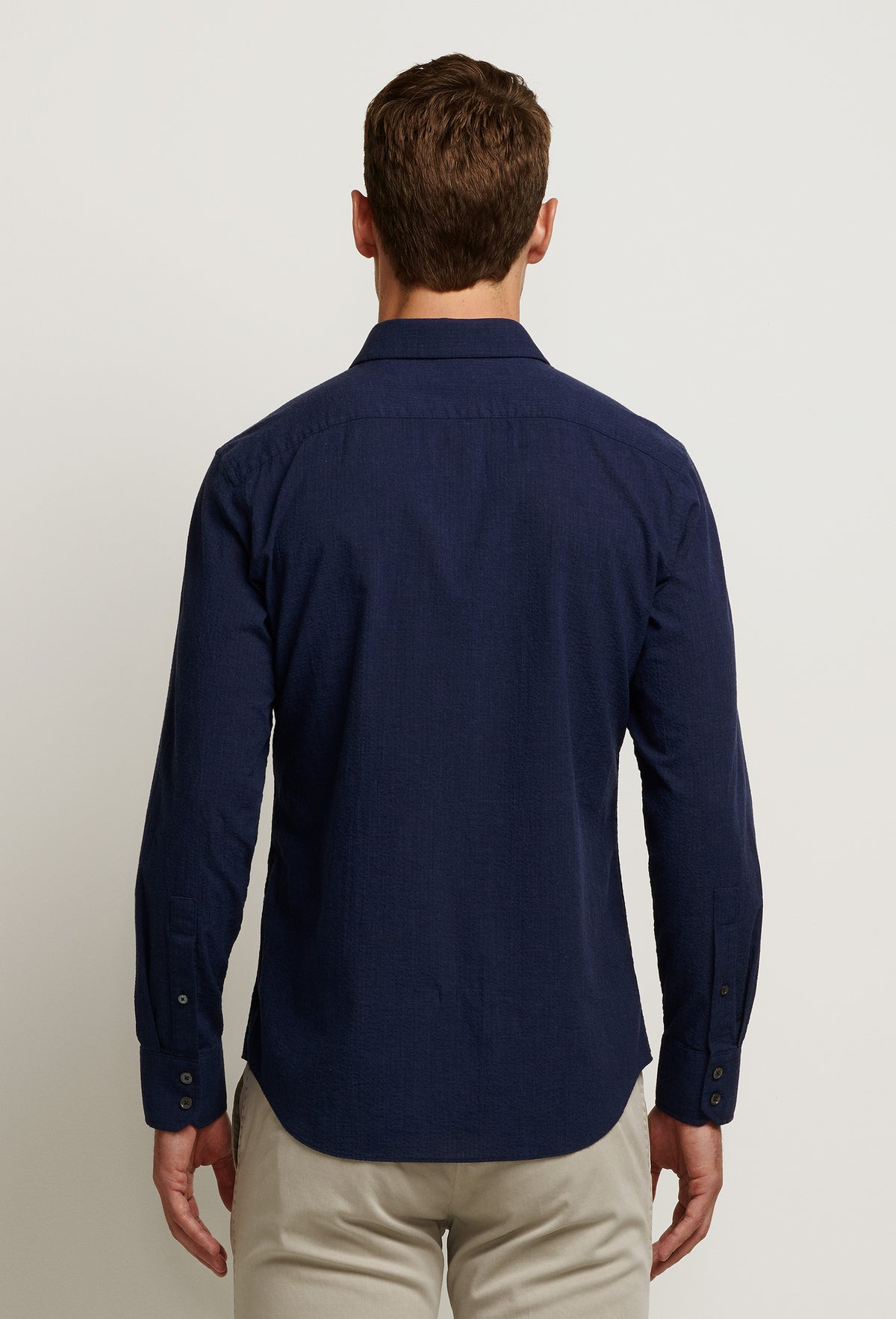 ZACHARY-PRELL-Alabashi-ShirtsModern-Menswear-New-Dress-Code