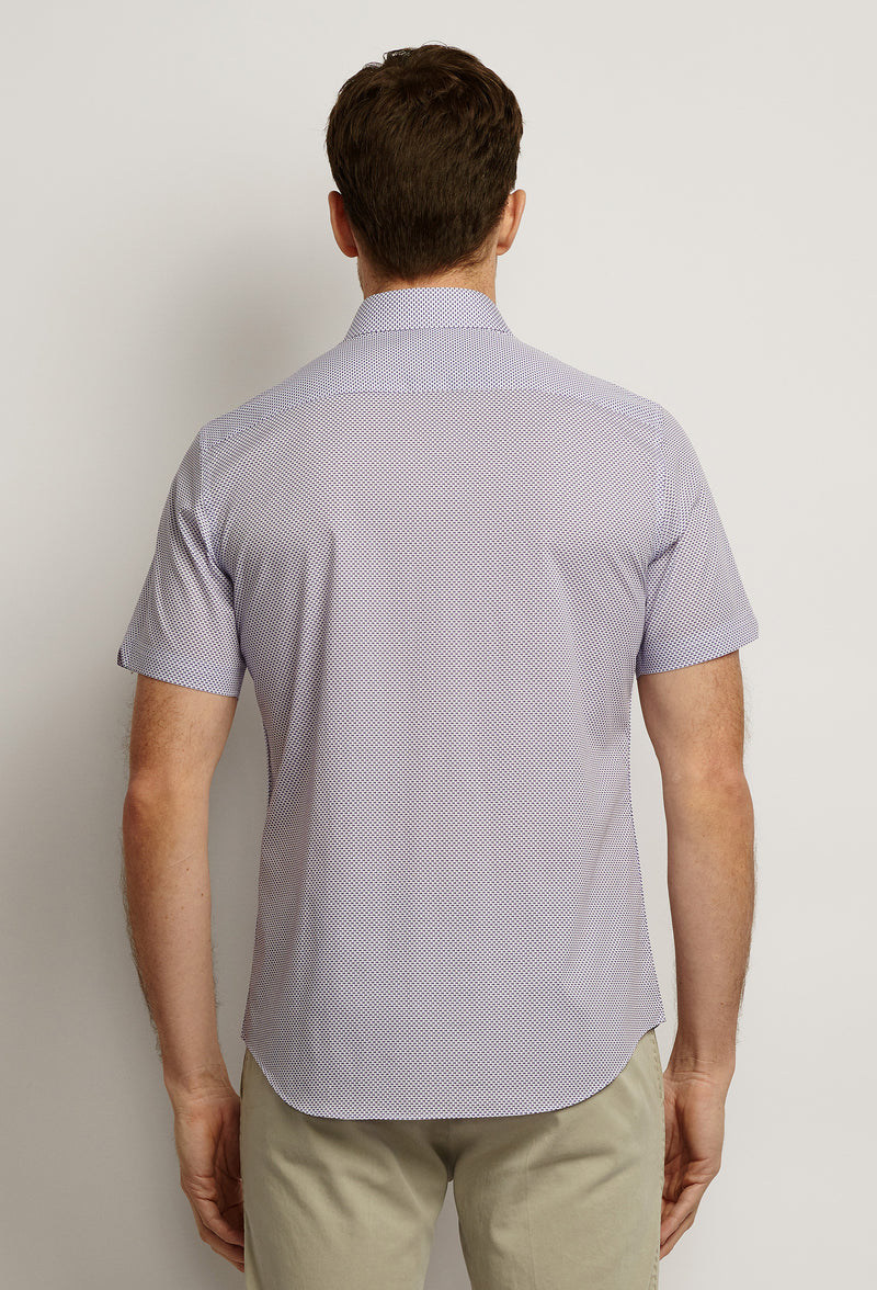 ZACHARY-PRELL-Rigby-ShirtsModern-Menswear-New-Dress-Code