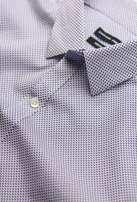 Rigby-Shirts-ZACHARY PRELL | New Dress Code