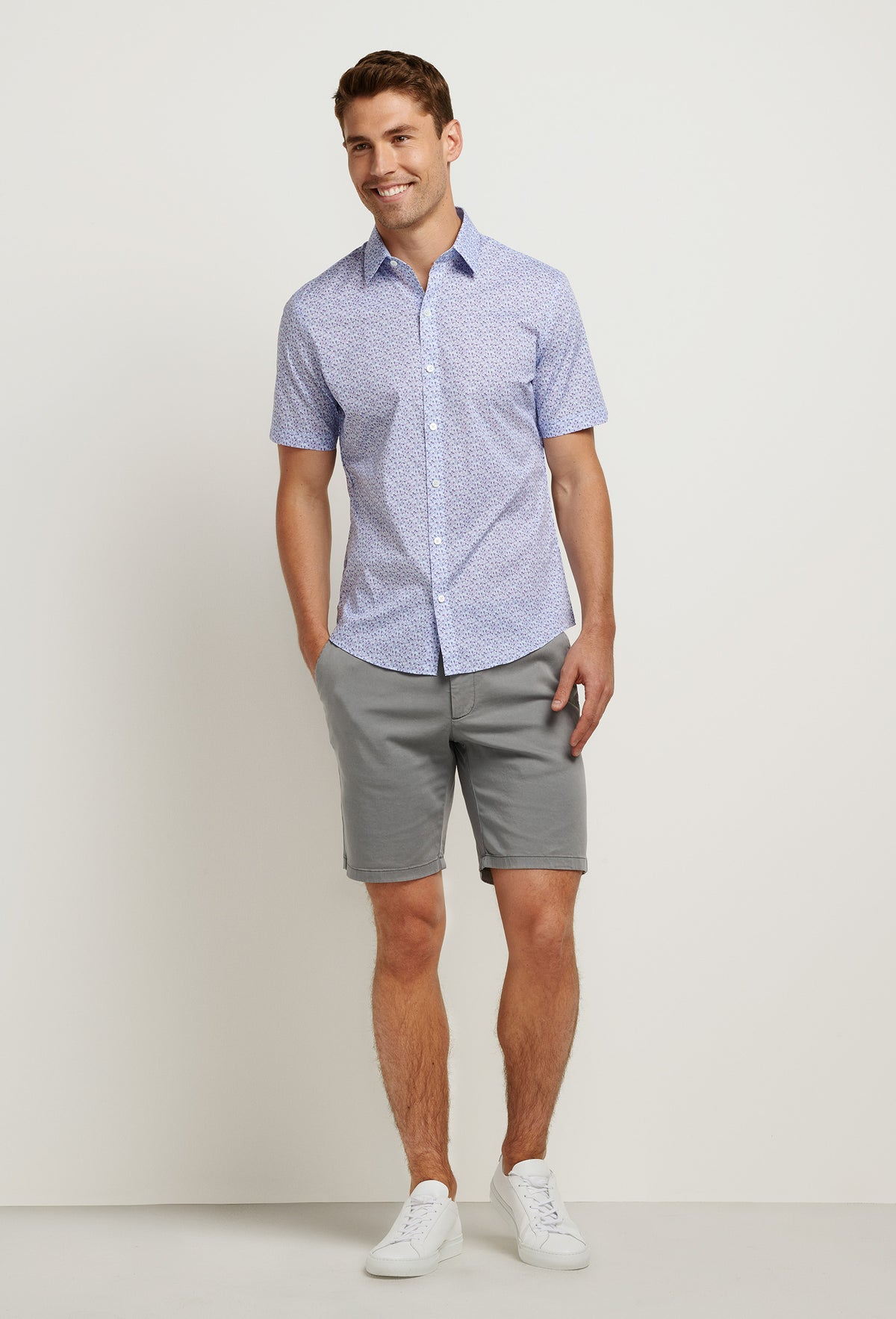 ZACHARY-PRELL-Shaia-ShirtsModern-Menswear-New-Dress-Code