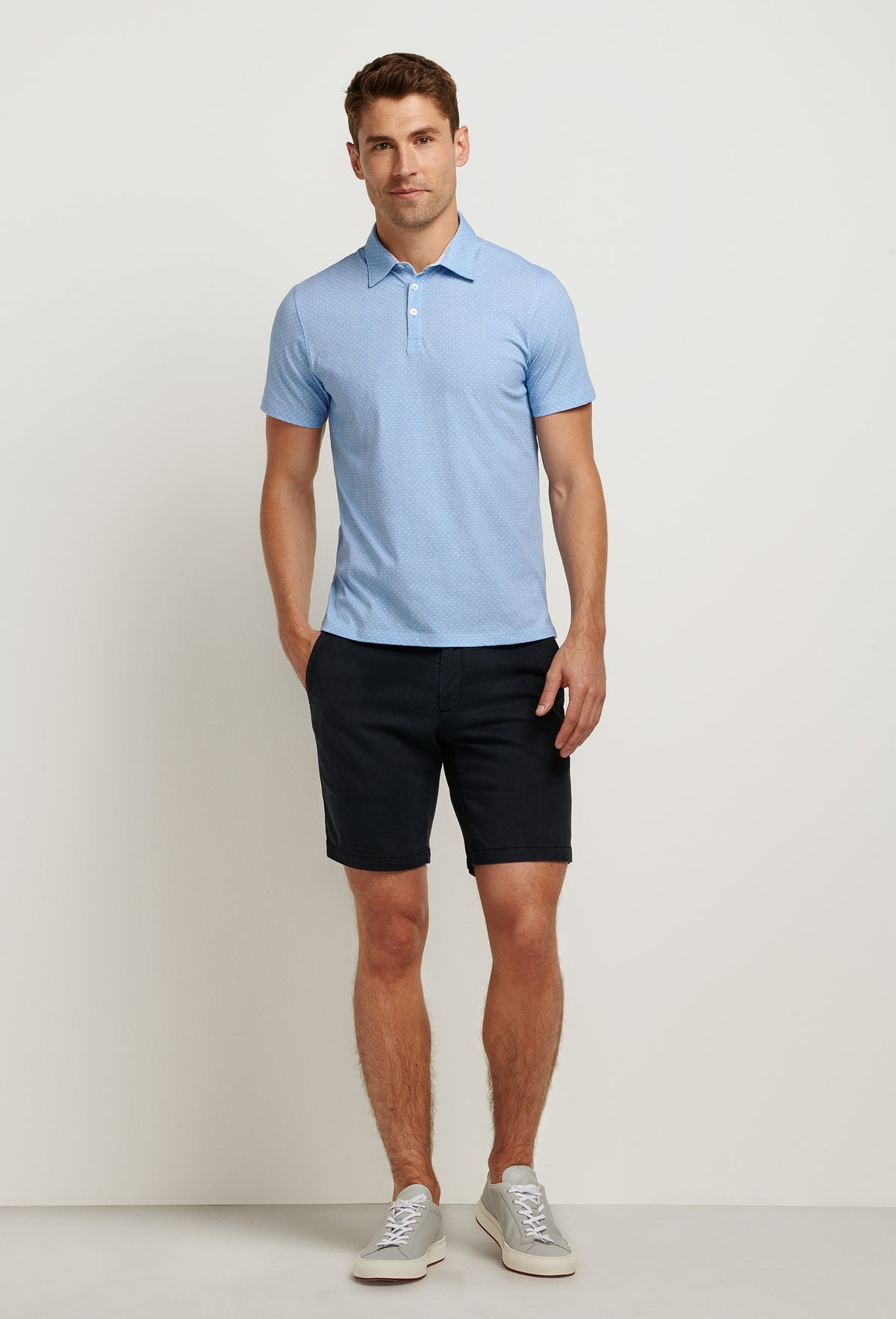 ZACHARY-PRELL-Southold-PolosModern-Menswear-New-Dress-Code