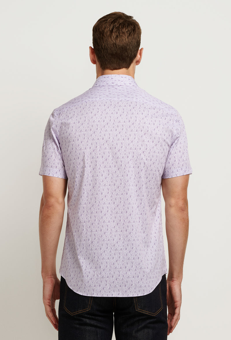 ZACHARY-PRELL-Twaits-ShirtsModern-Menswear-New-Dress-Code