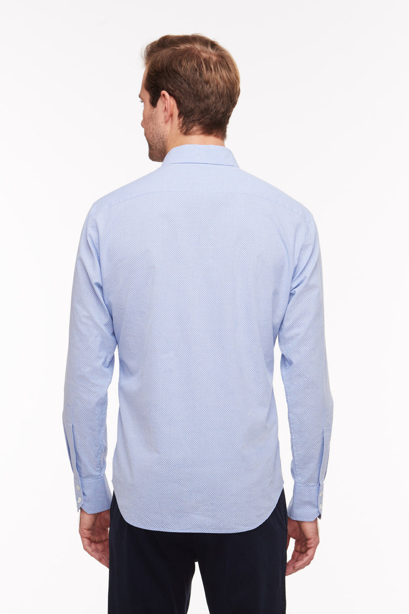 Jamba Long Sleeve Shirt