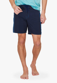 Alcott Swim Shorts | Zachary Prell