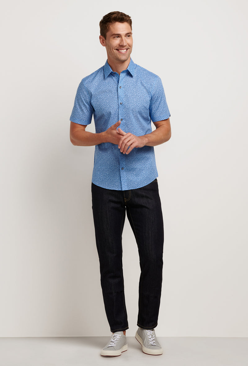 ZACHARY-PRELL-Paige-ShirtsModern-Menswear-New-Dress-Code