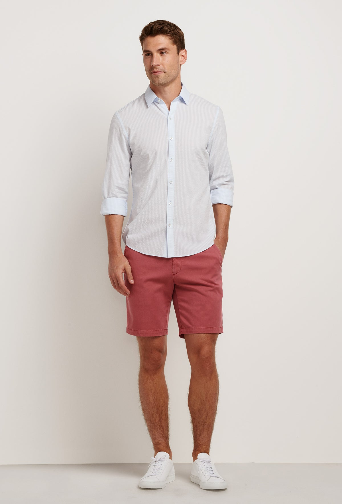 ZACHARY-PRELL-Blake-ShirtsModern-Menswear-New-Dress-Code
