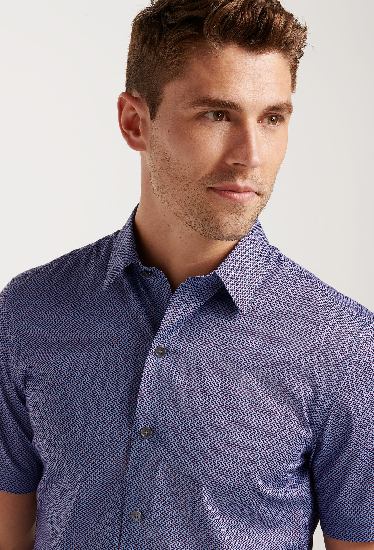 ZACHARY-PRELL-Jackson-ShirtsModern-Menswear-New-Dress-Code