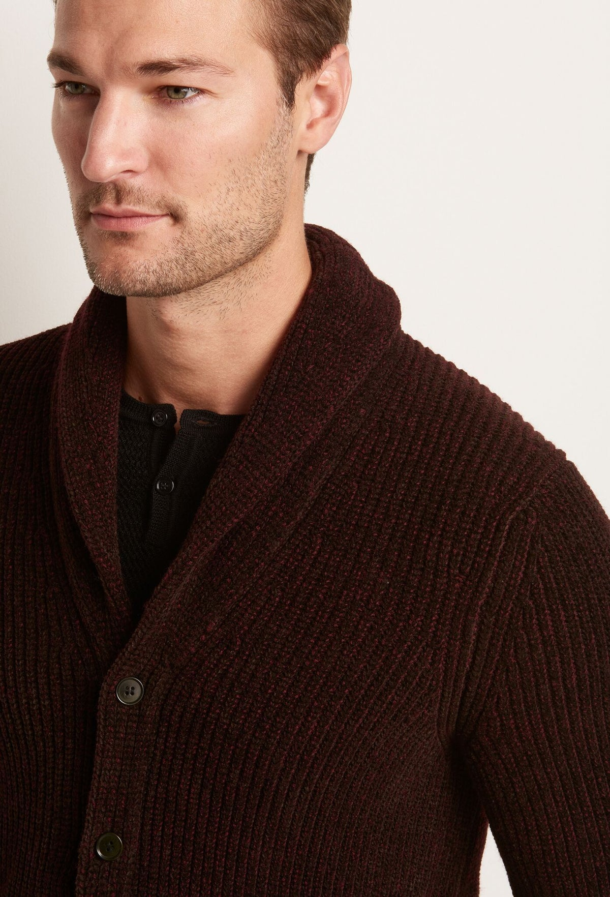 ZACHARY-PRELL-Quincy-SweatersModern-Menswear-New-Dress-Code