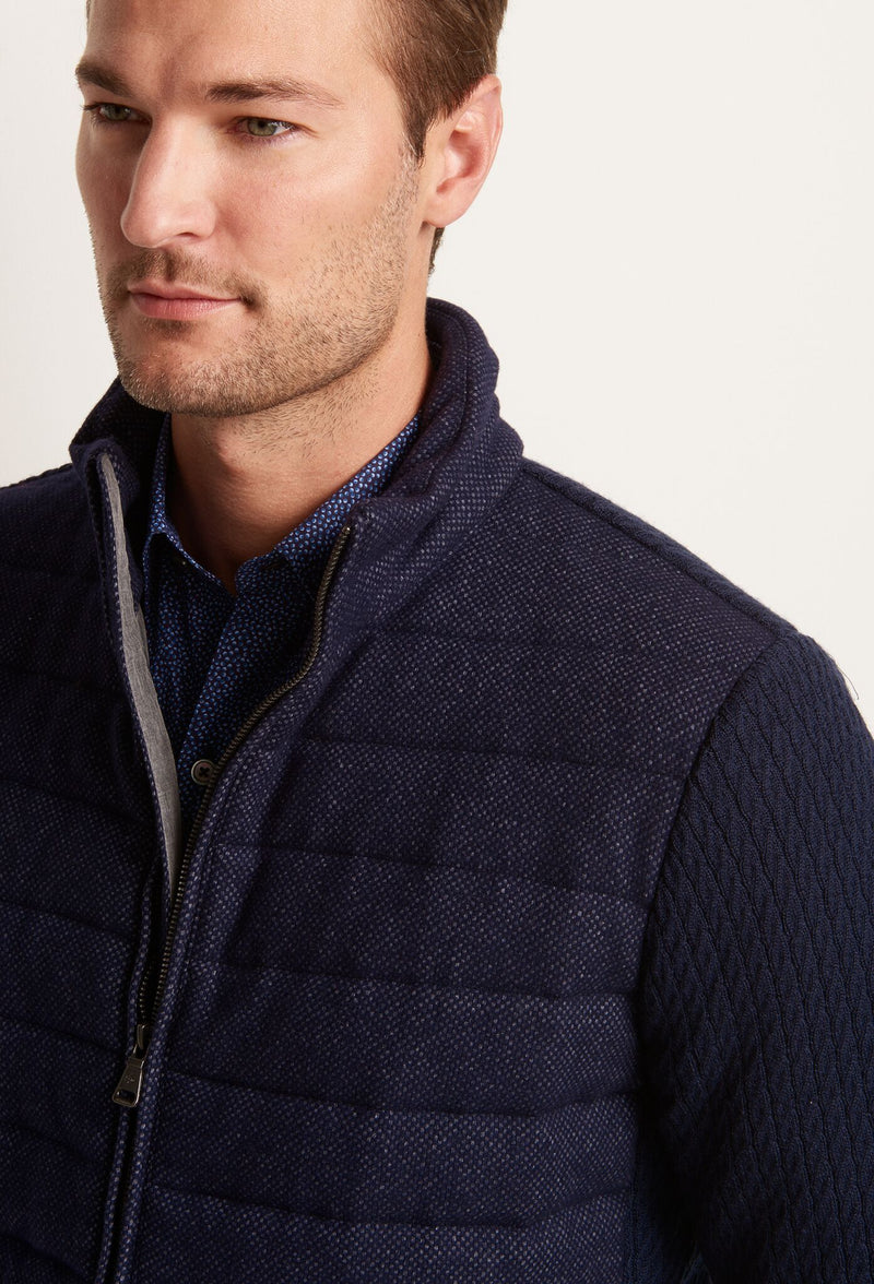ZACHARY-PRELL-Federal-JacketsModern-Menswear-New-Dress-Code