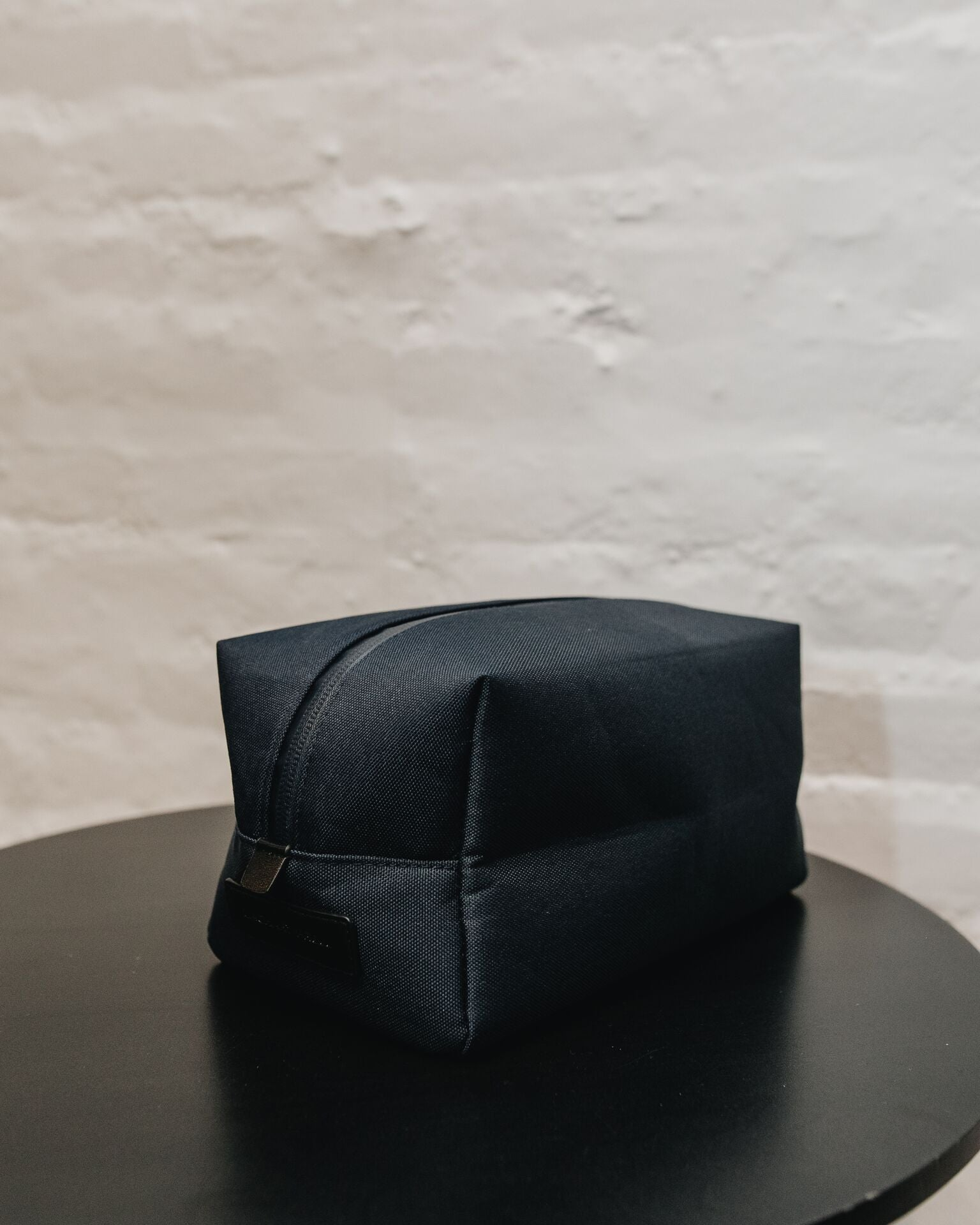 Dopp Kit-ZACHARY PRELL | New Dress Code