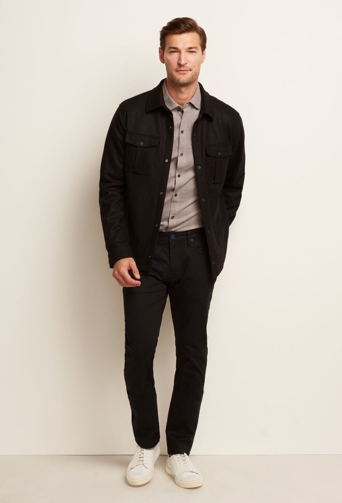 ZACHARY-PRELL-Wells-BottomsModern-Menswear-New-Dress-Code