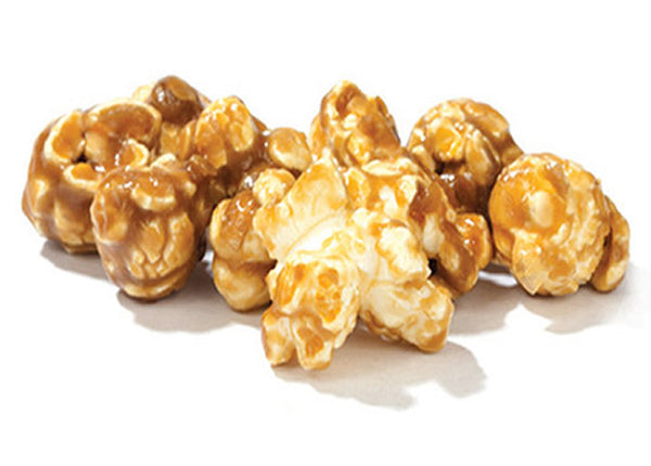 Thank You! Recipe 53 Caramel Popcorn - Jody's Popcorn - 3
