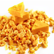 Recipe 53 Caramel Corn and Double Cheddar Party Pack