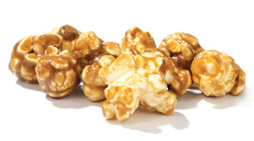 Recipe 53 Caramel Corn Congrats Class of 2021