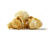 Wedding Label A - Jody's Popcorn - 4