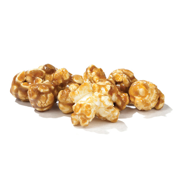 Baby Event Custom Label 1 - Jody's Popcorn - 2