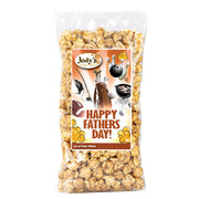Jody's Designer Mailer-Happy Father's Day - Jody's Popcorn - 3