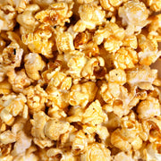 Old Fashioned Kettle Corn Bulk Box