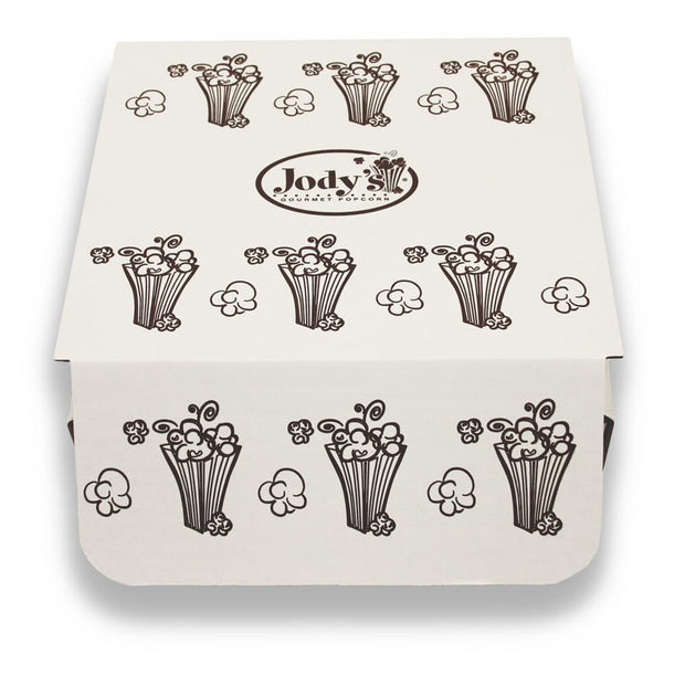 Jody's Designer Mailer-Happy Mother's Day - Jody's Popcorn - 2