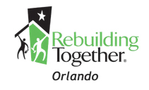Rebuilding Together Orlando