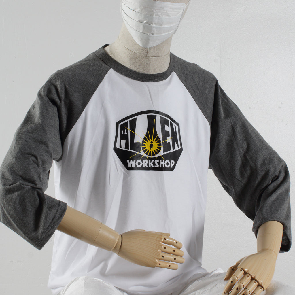 4be94b2e T-Shirts – Sovereign Sect   Alien Workshop