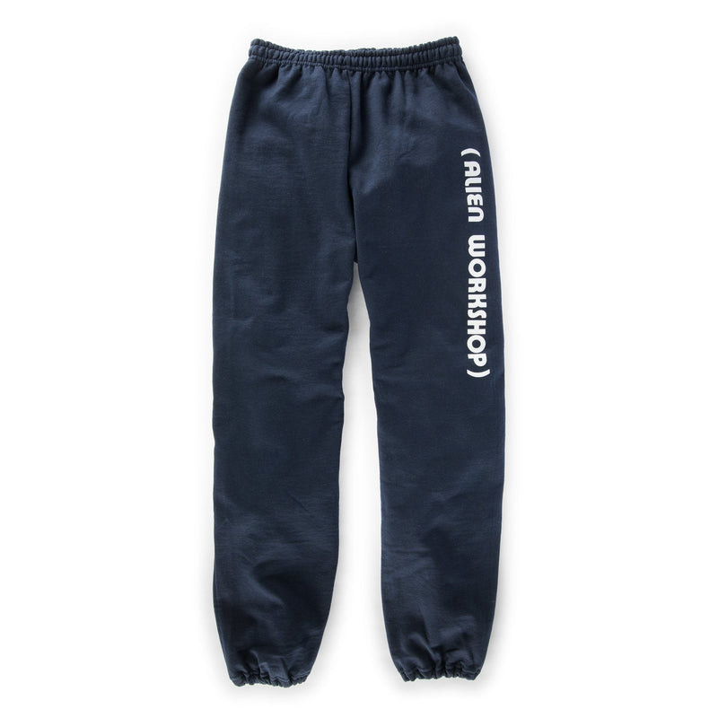 Parentheses Classic Fit Sweatpants