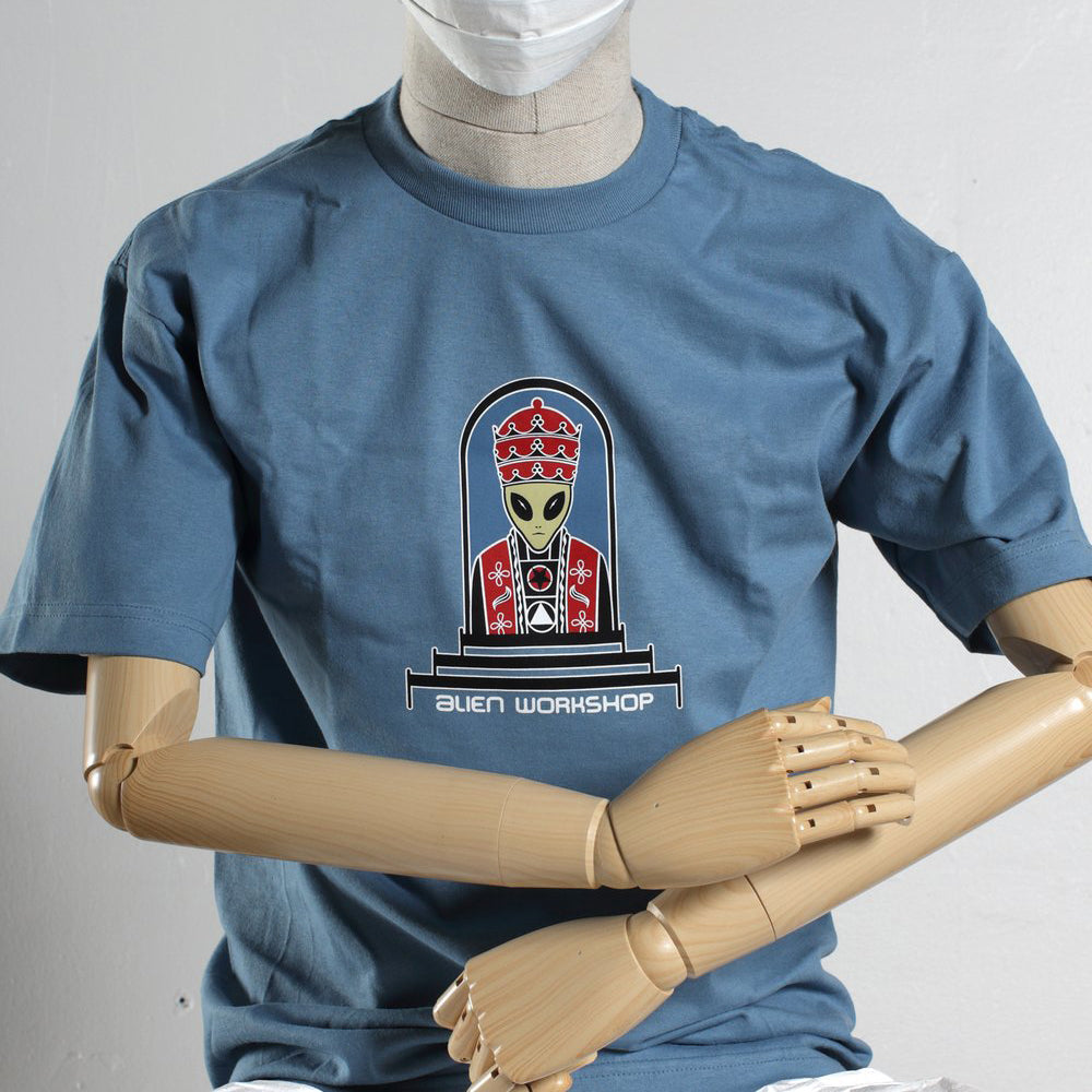 Priest Youth T-Shirt