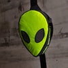 ALIEN HIP PACK